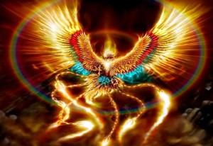 super element aya_buddhism_article_alberto