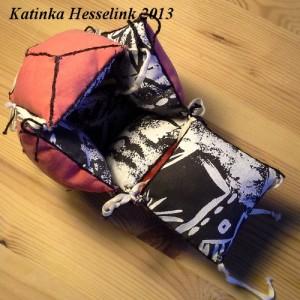 twaalfvlak-kubus